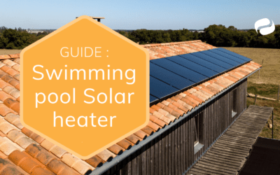 The guide to solar heating for swimming pools